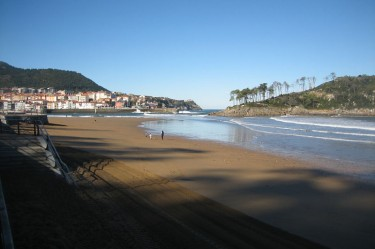 playa-lekeitio_opt